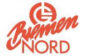 LG Bremen-Nord